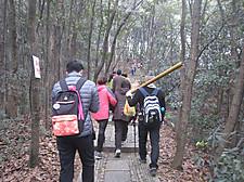 20151227wuyunshan24