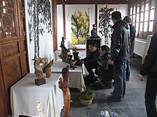 20160221hanzhou02