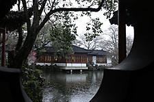 20160222hangzhou002