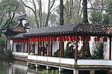 20160222hangzhou0050