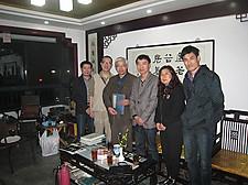 20160307changshu02