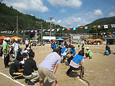 20160911yundonghui01