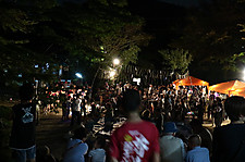 20161008matsuri04