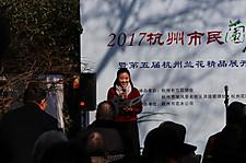 20170211hanzhoushiminlanhuajie01