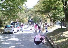 Michitsukuri060924