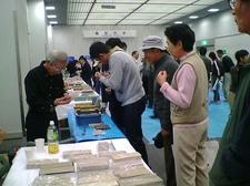toishinohi1